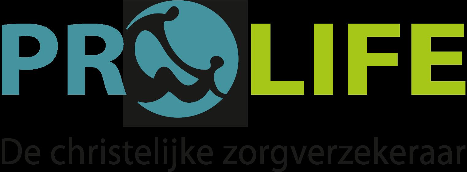 Pro Life • InZine.nl